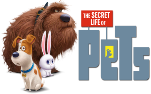 the-secret-life-of-pets-